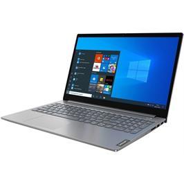מחשב נייד מדור עשירי Lenovo ThinkBook 15 IMLi5 10210U 8GB 256GB SSD 15.6 מחודש