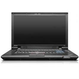 """מחשב נייד I5 gen3 8GB 240GB SSD HDD """"14 תוצרת Lenovo דגם L430 מחודש"""