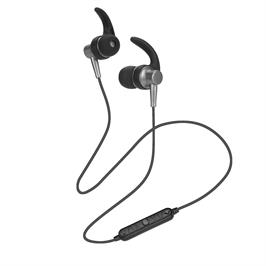 אוזניות ספורט בלוטוס מבית MARVO דגם DEP001