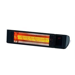 תנור אינפרא 2000W מבית Havaya דגם Volcan premium