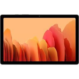 טאבלט Samsung Galaxy Tab A7 10.4 32GB Wi-Fi דגם SM-T500