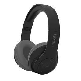 אוזניות בלוטוס 5.0 OVER-EAR עם מיקרופון מובנה דגם HS-270BT מבית LEXUS