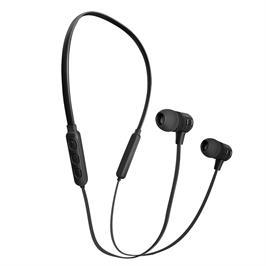 אוזניות ספורט בלוטוס IN-EAR עם קשת צוואר דגם HS-420 מבית LEXUS