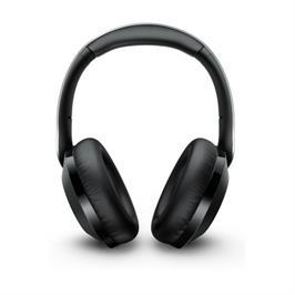 אוזניות קשת בלוטות' עם Active Noise Cancelation Philips  תוצרת Philips  דגם TAPH805