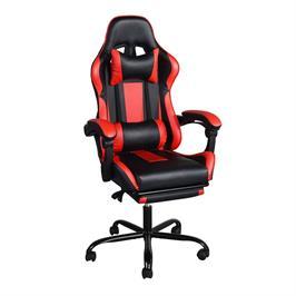 כיסא גיימינג מקצועי  לבית או למשרד מבית HOMAX דגם בליס