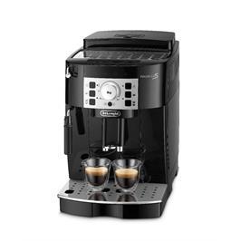 מכונת קפה אוטומטית תוצרת DELONGHI דגם ECAM 22.110.B