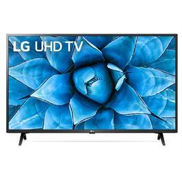 טלוויזיה חכמה 50 אינץ' LED UHD Smart TV עם פאנל IPS, 4K Ultra HD ובינה מלאכותית LG דגם 50UN7240