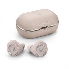 אוזניות Truly Wireless תוצרת B&O דגם E8 Earphone 2.0