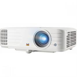 מקרן FULL HD  בעל מפרט עשיר למגוון שימושים תוצרת ViewSonic דגם PX701HD