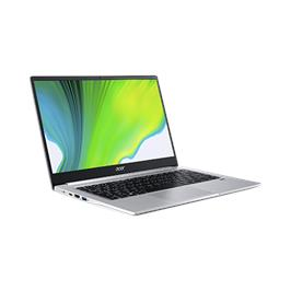 "מחשב נייד 14"" ‎ACER Swift 3 i5–1135G7 8GB 512SSD דגם NX.A0MEC.001"