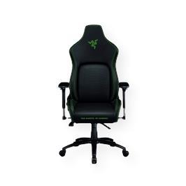 כיסא גיימינג מקצועי וארגונומי תוצרת RAZER דגם RAZER ISKUR