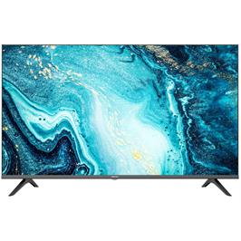 טלוויזיה 43 Full HD SMART LED TV תוצרת Hisense דגם 43A5600FIL
