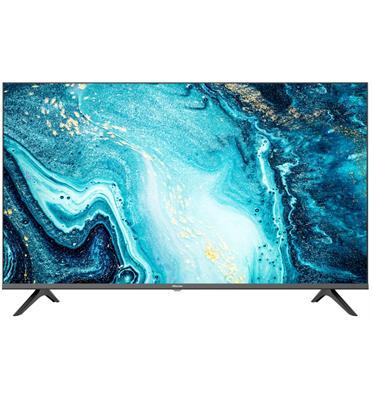 טלוויזיה 43 Full HD SMART LED TV תוצרת Hisense דגם 43A5600FIL