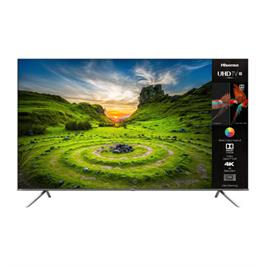 טלוויזיה 85 4K Ultra HD SMART TV תוצרת Hisense דגם 85A7500FIL