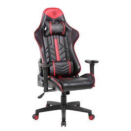 כיסא גיימרים מקצועי עם אפשרות שכיבה 180° SPIDER-730 i