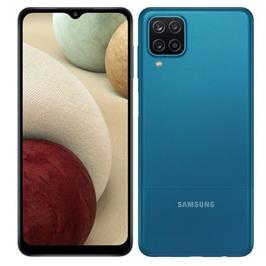 סמארטפון 6.5 זכרון 4GB 64G4 תוצרת Samsung דגם Galaxy A12 היבואן הרשמי!