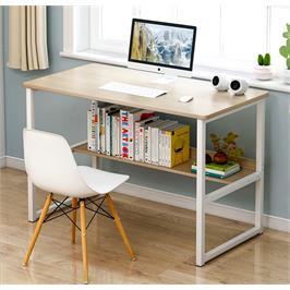 שולחן מחשב חדשני מבית GAROX דגם SMART