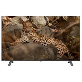 """טלויזיה 50"""" SMART HD 4K TV Smart VIDAA 3.0 TV תוצרת TOSHIBA דגם 50U5069"""