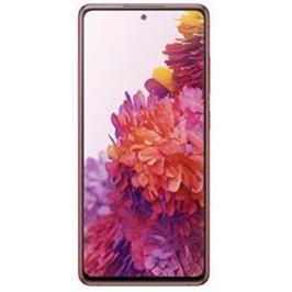 סמארטפון מבית Samsung דגם Galaxy S20 FE 4G