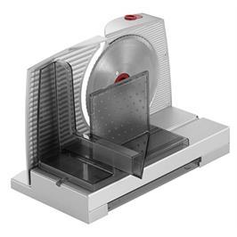 פורס מזון חשמלי תוצרת RITTER דגם COMPACT 1