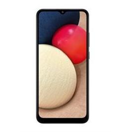 סמארטפון מבית Samsung דגם Galaxy A02s