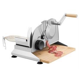 פורס מזון תוצרת RITTER דגם PIATTO 5 סכין משוננת