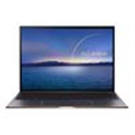 מחשב נייד מבית ASUS דגם UX393EA-HK001T  i7-1165G7 16GB DDR4 1TB SSD