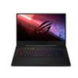 מחשב נייד מבית ASUS דגם GX502LXS 15.6 FHD  i7-10875H  32GB DDR4 1TB M.2 SSD