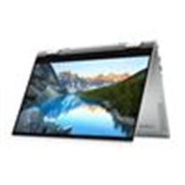 מחשב נייד מבית DELL דגם INSPIRON 7306 13.3 FHD TOUCH I7-1165G7 16GB 512SSD
