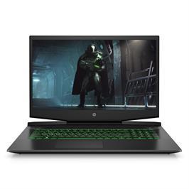 מחשב נייד מבית HP דגם Pavilion 15-DK0096 GAMING Core™ i5-9300H 2.4GHz 256GB SSD 8GB 15.6