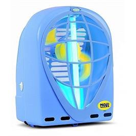 קוטל יתושים ומעופפים אקולוגי תוצרתMOEL דגם 396 Mo-el תוצרת איטליה