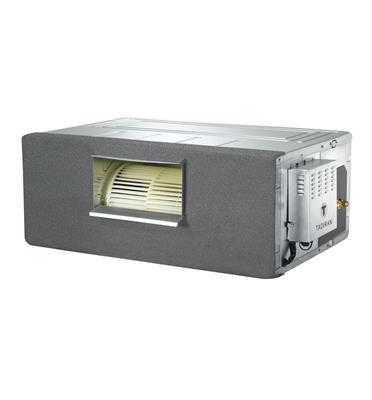 מזגן מיני מרכזי 45,800BTU תוצרת TADIRAN דגם WIND INVERTER 60/3S SENSE