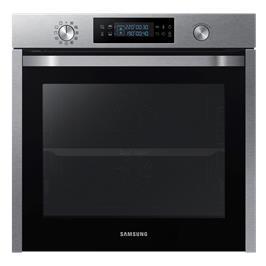 תנור בנוי  Dual Cooking סמסונג 75 ליטר תוצרת SAMSUNG דגם NV75K5541RS