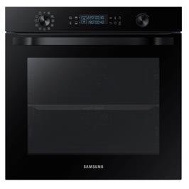 תנור בנוי Dual Cooking סמסונג 75 ליטר תוצרת SAMSUNG דגם NV75K5541RB
