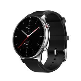 שעון חכם אלגנטי בית Amazfit דגם GTR 2 Classic Black
