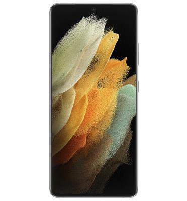 """סמארטפון 6.8"""" זכרון 16GB 512GB תוצרת Samsung דגם S21 ULTRA"""