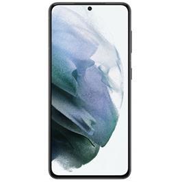 """סמארטפון 6.2"""" זכרון 8GB 128GB תוצרת Samsung דגם S21 128GB"""