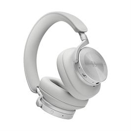אוזניות קשת אלחוטיות מבית B&O דגם Beoplay H95
