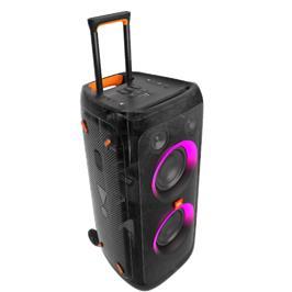 רמקול נייד מבית JBL דגם PartyBox310