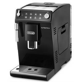 מכונת אספרסו Autentica תוצרת Delonghi דגם ETAM29.515.B