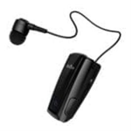 אוזניות קליפס חוזר מבית ECO Stream דגם A2DP