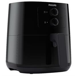 """סיר טיגון ללא שמן בנפח 0.8 ק""""ג  AirFry Compact תוצרת Philips דגם HD9200/90"""