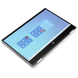 מחשב נייד 14 אינץ' מבית HP דגם i5-1135G7 16 GB 512 GB SSD Pavilion X360 dw1024nj 307Y5EA