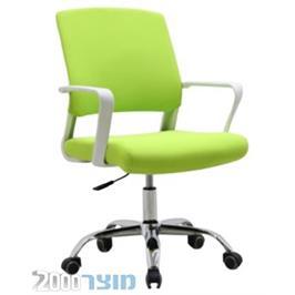 כיסא תלמיד דגם הודיה