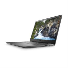 מחשב נייד 15.6 אינץ' מבית DELL דגם DELL INSPIRON 3000  N3501-1100 FHD I3-1005G1 8GB 256GB SSD