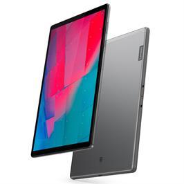 טאבלט 10.3 אינץ'  4GB/64G FHD מבית Lenovo דגם TB-X606F ZA5T0128IL