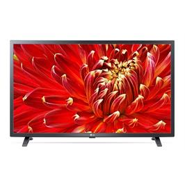 טלוויזיה חכמה 32 אינץ' LED Smart TV ומערכת הפעלה webOS 4.5 LG דגם 32LM630BPVB