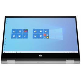 מחשב נייד 14 אינץ' מבית HP דגם  Pav x360 Convert dw1022nj 256GB SSD  Core i5-1135G7 8GB 307Y4EA