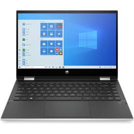 מחשב נייד 14 אינץ' מבית HP דגם 307Y1EA  Pav x360 Convert 14-dw1008nj Core i7 1165G7 16GB 1TB