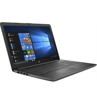מחשב נייד 15 אינץ' מבית HP דגם 24X79EA  Core i3-1005G1 dual  8GB 512GB  Laptop 15-dw2042nj